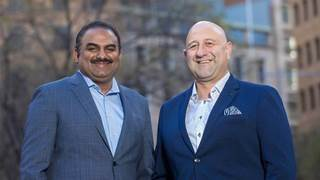 NNNCo attracts $8 million investment from energy consultancy