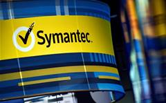 Symantec rejects Broadcom's acquisition bid over price