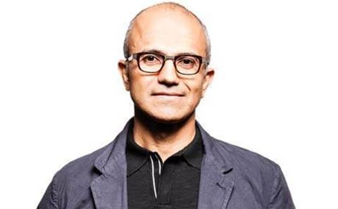 Satya Nadella's six most important statements at Microsoft Inspire 2019