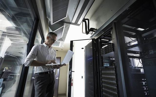 Queensland MSP Now IT Solutions installs Highlight monitoring and reporting service