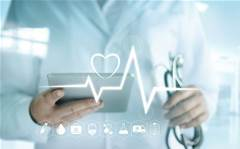 DiData wins $20m NSW Health IT infrastructure deal