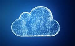 Cloud market still red hot despite minor slowdown