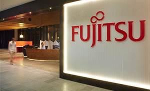 Fujitsu to build Australia's next supercomputer