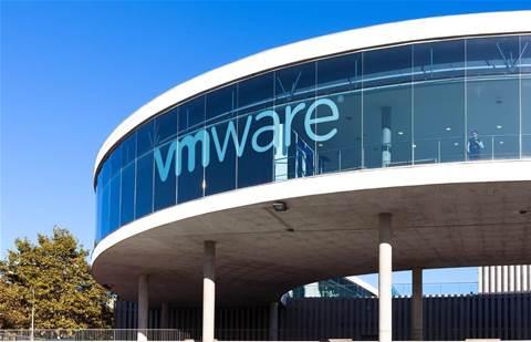 Google Cloud to start running VMware workloads