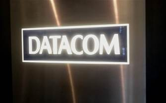 Datacom keeps growing thanks to Australian business