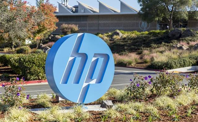 Managed print evolves into managed content says HP Inc