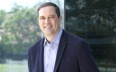 Cisco CEO says subscription transition just starting