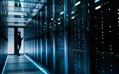 Data Exchange Network completes Sydney data centre