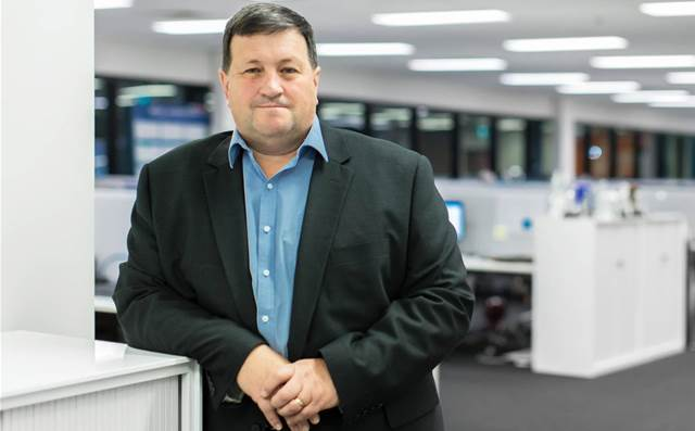 Hills distribution earnings to slump by $2.9m