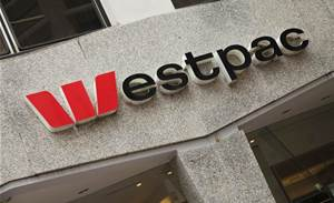 Westpac adds onboarding to its banking-as-a-service platform