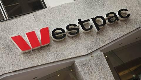 Westpac Asia CIO set to leave