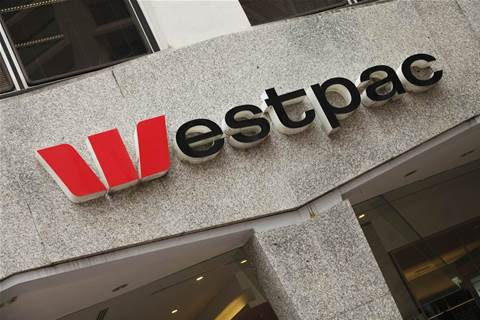 Westpac challenges ERP heavyweights over transaction inefficiencies