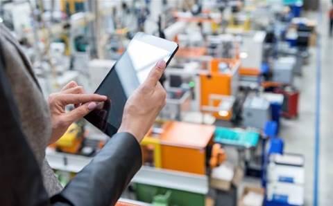 Honeywell launches ISV partner program for Mobility Edge platform