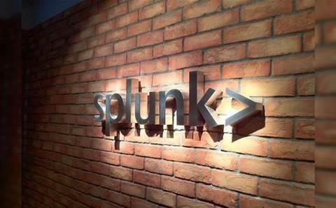 Splunk pays US$1b for cloud app monitoring vendor