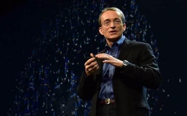 VMware acquires Pivotal AND Carbon Black