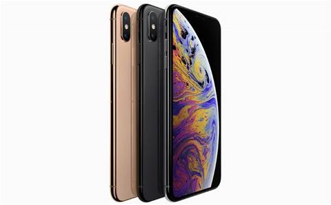 Macquarie Telecom scoops landmark Apple reseller deal
