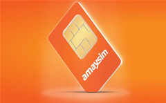 Amaysim reveals cost of exiting broadband, devices businesses