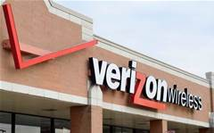 US telco giant Verizon becomes an NBN reseller