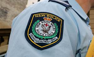 NSW Police body-cam discretion to stay