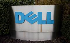 Dell beats expectations thanks to higher desktop sales