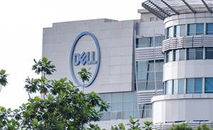 Dell beats profit estimates on higher desktop sales