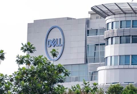 Dell beats profit estimates on higher desktop sales