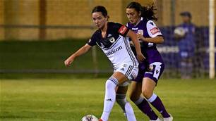 Matildas Abroad: Former Victory mid scores in Iceland