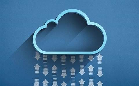 Backup specialist Probax unveils MSP service