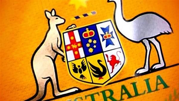 Aussies Abroad: Iredale scores, Italiano breaks through