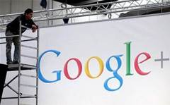 US states launch antitrust probe of big tech