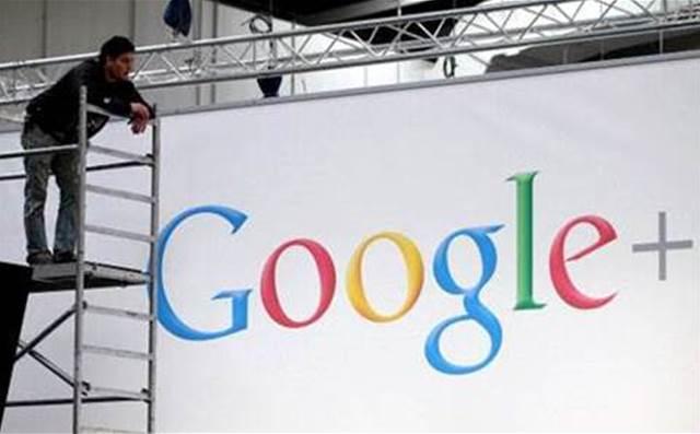 US states launch antitrust probe of big tech
