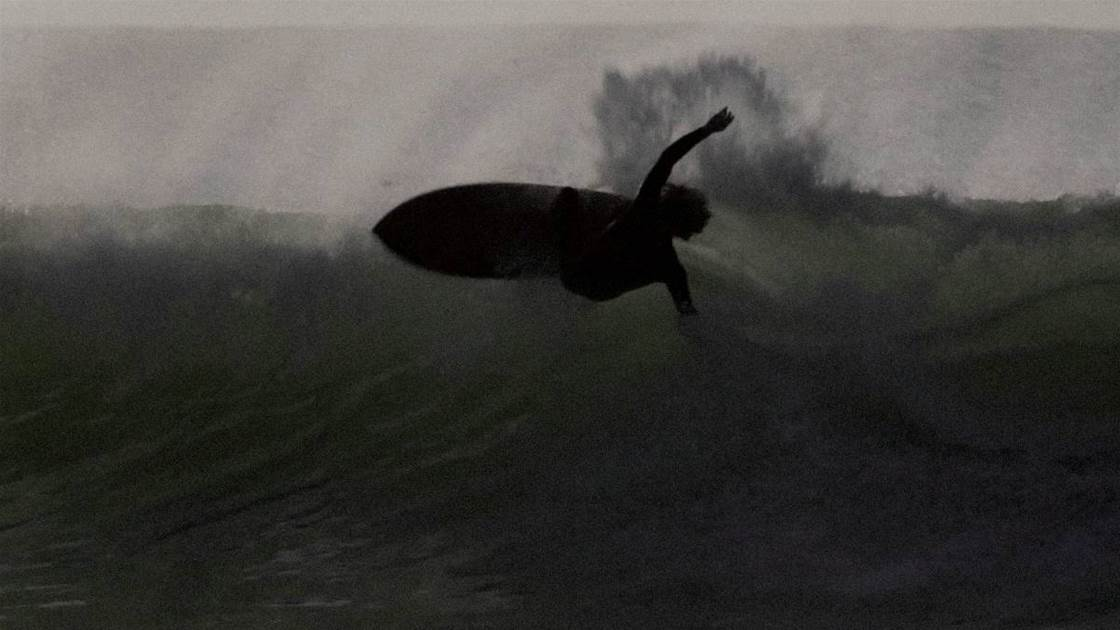 Authentic Thoughts on Oneill's O'Riginals
