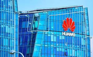 Huawei drops lawsuit against US over seized telco equipment