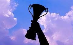 Deloitte, Business Continuum win SAP Concur awards