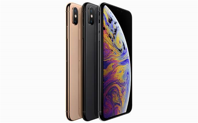 Apple kills off iPhone XS and XS Max after one year