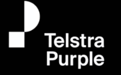 Inside Telstra Purple: it's a work in progress