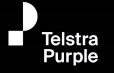 Inside Telstra Purple: Telstra's new professional services business