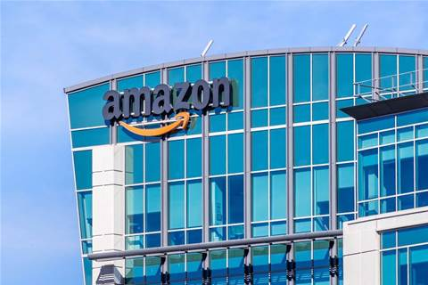 Amazon vows to be carbon neutral by 2040