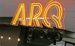 Arq Group halts trading ahead of performance update