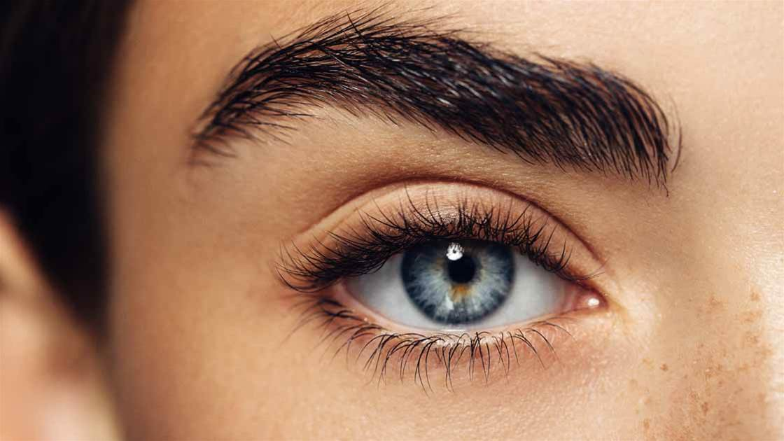 5 Surprising Habits That Are Damaging Your Eyes