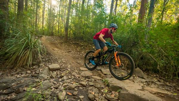 Tested: Momsen Vipa ULTRA