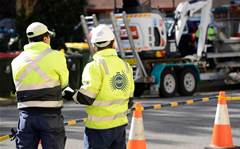 NBN Co to cop bigger fines for missed appointments