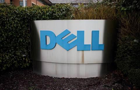 Dell AU cross-pollinates smaller partners