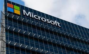 Victoria signs onto Microsoft Traineeship Program