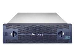 Acronis to invest US$10m in MSP incentives