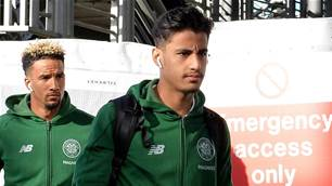 Arzani takes step towards Socceroos return