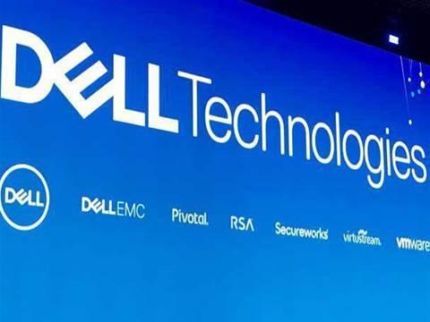 Dell's server business feels the heat from Coronavirus