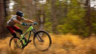 Tested: Norco Optic
