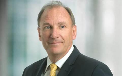 Telstra slams NBN Co enterprise push