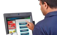 Aussie POS software vendor acquired by Canadian firm